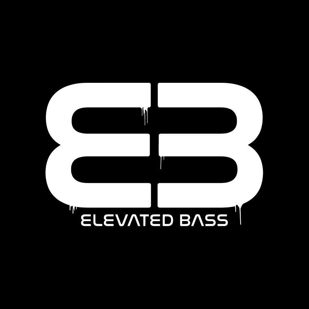 Elevated Bass