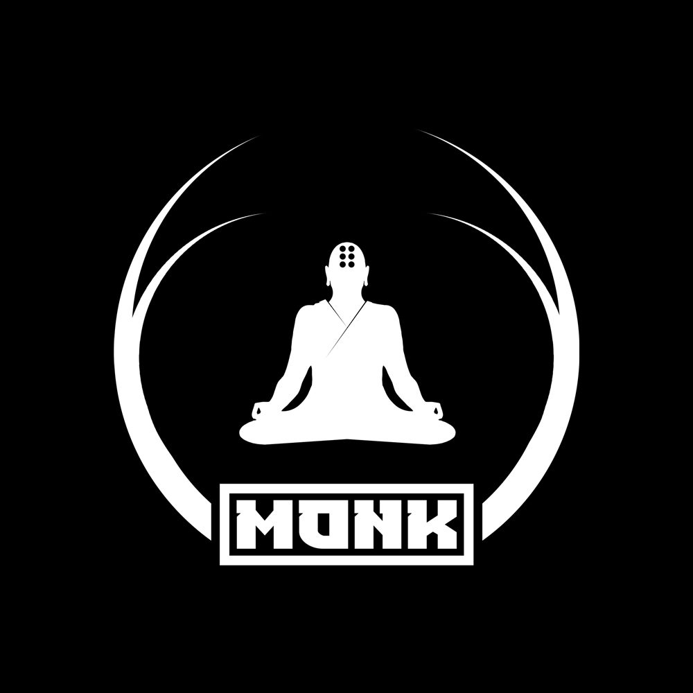 Monk Audio