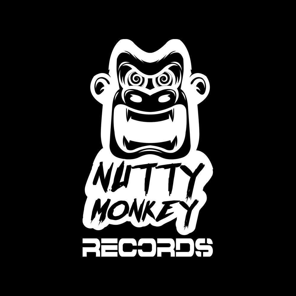 Nutty Monkey