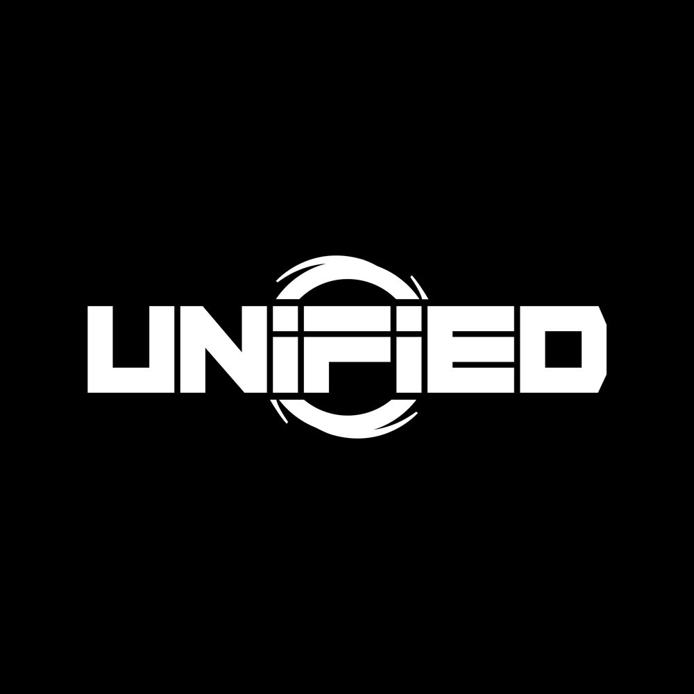 Unified DNB