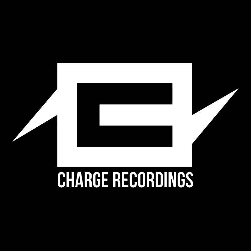 Charge Recordings